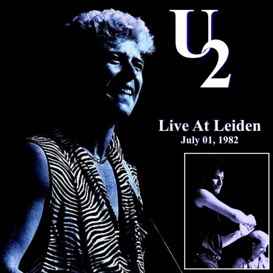 1982-07-01-Leiden-LiveAtLeiden-Front.jpg